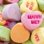 超恋愛下手⇒幸せ結婚◆あなたを好きな異性/恋愛転機