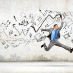 【仕事占】収入アップの可能性アリ!あなたの適職教えます≪周囲の評価/才能/成功≫