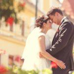 名前だけでわかる≪二人の重要7相性≫恋/体/結婚…完全網羅