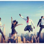 【人生を輝かせる天職】あなたの持つ才能/仕事能力/定められた財