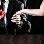 既婚者不倫占◆本当に捨てるべきは「あの人⇔配偶者?」禁断恋の結末
