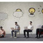 【仕事占い】あなたの生涯収入と築く財は?≪才能/職場での評価/転機≫