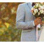 運命の人特定占≪相手の顔/名前/性格/職業≫結婚に繋がる恋が始まるきっかけ