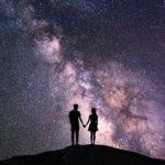 【相性占い】あなたとあの人の「本当の姿」◆心・身体・魂