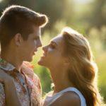 【友達以上恋人未満】あの人との距離が近づく恋の転機。その日何が起こる?