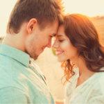 あなたは●●さんと結婚します!≪運命の人の年齢・性格・二人の出会い≫