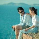 【片思い占い】30日後の二人の恋愛状況◆相手の気持ち/関係が変わる出来事