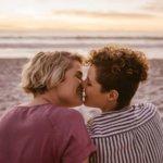 【同性愛】あなたに真剣に恋しているのは誰?『もうすぐあなたに告白する人』