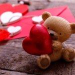 「進展しない恋」はもう終わり!◆彼の恋愛状況/次起こす行動/この恋の障害