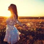 的中人生鑑定◆あなたの人生に起こる出来事≪運命が変わる前兆⇒その後の変化≫