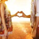 ≪片思い決着≫待つor諦める?あなたが幸せな恋を叶える選択、あの人の気持ちは…?