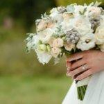 的中結婚鑑定≪結婚確率○%≫幸せな未来に繋がる恋/運命の人の特徴/あなたの婚期