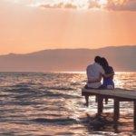 ≪両思い⇔玉砕?≫片思いの恋、成就する可能性は?◆二人の現状/相手の本心/恋結末