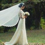 【結婚占い】独身or結婚?あなたの結婚確率≪出会いチャンス/成婚時期/未来≫