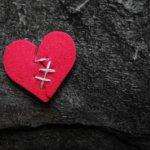 【復縁占い】諦めるのはまだ早い!≪二人の絆/後悔/本心≫スピリチュアル鑑定