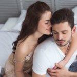 【秘密のSEX占い】あなたのセックス傾向・相手の性癖・二人の相性まで
