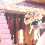 ≪あなたの愛と運命の相手/結婚までの道のり≫奇跡の良縁結び鑑定