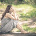 相手の気持ち占◆好きだけど疲れた…。苦しい片思いを断つ≪あの人の決定的な本音≫