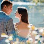 あの人の重要10本心◆全公開【あなたへ抱く愛と不安/欲望/秘密/特別な思い】