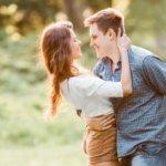あなたに女を感じてる?【年下のあの人】抱く本音、理想の恋人像、恋人になれる可能性