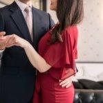 不倫純愛◆あの人はどれだけ本気?家庭事情/苦しい恋の未来