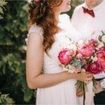 名前も顔も的中≪あなたの運命の結婚相手≫入籍は○月×日/得る幸せ