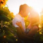 魂が引き寄せられる恋◆秘められた出会いの引力≪始まる恋/愛のオーラ≫