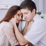 不倫愛完全版◆破滅or結婚?相手の愛と真実≪恋の最終結末≫