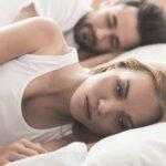 既婚者同士の恋◆相手の本音・この恋の真実・選ぶべき未来【W不倫鑑定】