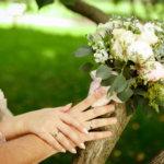 訪れる恋の予感◆告白まであと○日!⇒実はあなたを好きで結婚を考える異性