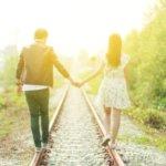 好きな人の本心占◆実はこの恋【とっくに両思いor失恋済】あの人の率直な思い
