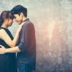優しい彼の本心◆私のこと【実はウザいor本気で好き】彼の隠す思い、1年後の関係