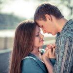 ≪二人の相性占い≫恋愛・身体・結婚◆この先二人が急接近するのはこのとき!