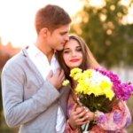 相手の気持ち占◆知らなければ一生後悔。今あの人の中で育つ≪あなたへの特別な感情≫