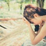 """片思い恋運命占◆諦める前に知って。恋が進展しない""""隠れた理由""""、相手の""""本心"""""""