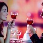 好きになった人は既婚者◆離れられない理由/離婚しないのはなぜ?【相手の本当の気持ち】