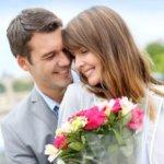 【100%本気の恋】あの人との恋が進展しない理由⇒二人が恋人になる確率
