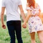あの人の本心占◆好きだけどつらい…この恋は報われる?あの人の心に訪れる変化⇒起こす行動
