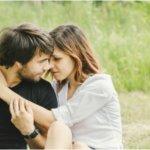 あの人の本音◆ハッキリさせたい曖昧な関係≪二人に起こる恋事件と30日後の関係≫