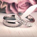 【成婚or独身?】あなたの結婚確率●%⇒ラストチャンスは20XX年○月!