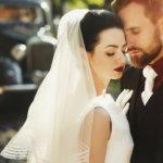 あなたの結婚チャンス【結婚確率No.1】の運命の人の名前/容姿/年齢は?
