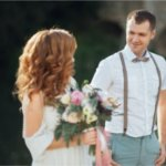 【あなたに恋する異性の正体】今あなたを好きで、結婚を望んでいる人…それは誰?
