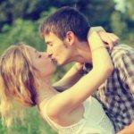 【好きな人の本心×裏本音】実は進展してる?片思いの恋の行方/二人の心が重なる運命日