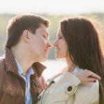 片思いの恋の行方≪二人の最終的に付き合える?結婚する?≫相手の本心・愛の結末