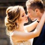"""≪あなたとあの人の""""愛""""の運命≫二人の生まれ持った絆/あの人の隠す本心/結婚縁"""