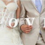 35歳以上女限定◆未だに独身…あなたに幸せな結婚を運んでくれるのはこの人!
