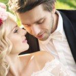 的中霊視◆あなたに約束された恋と結婚全運命≪結婚相手の特徴/運命の出会い/入籍日≫