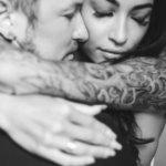 【極秘SEX鑑定】二人で過ごす特別な夜◆口説き文句/生まれる愛
