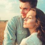 片思い成就占◆問題だらけの恋…あの人の心を動かすには?二人の関係を進展させるきっかけ
