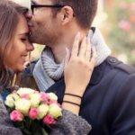 【相性占い】心も身体も結ばれたい。二人の相性・相手の想い